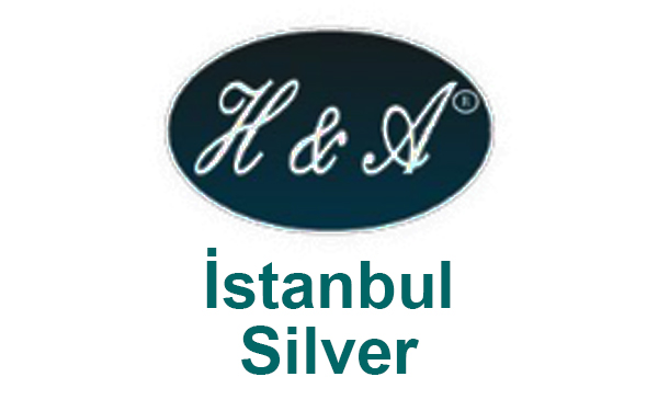 istanbul Silver